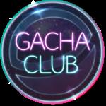Logo de Gacha Club