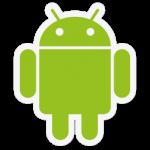 Gacha Club sur Android